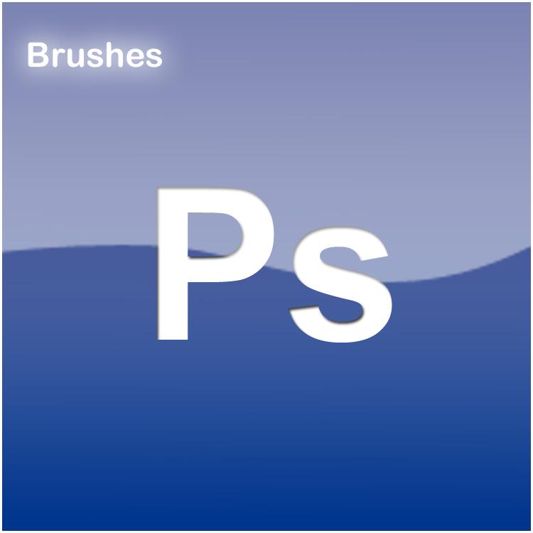 Tutorial de PhotoShop | Crear Brushes