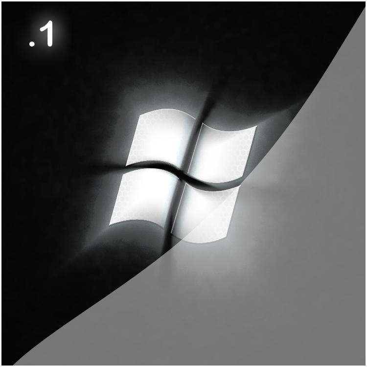 Windows | Clase 1 | Lo básico