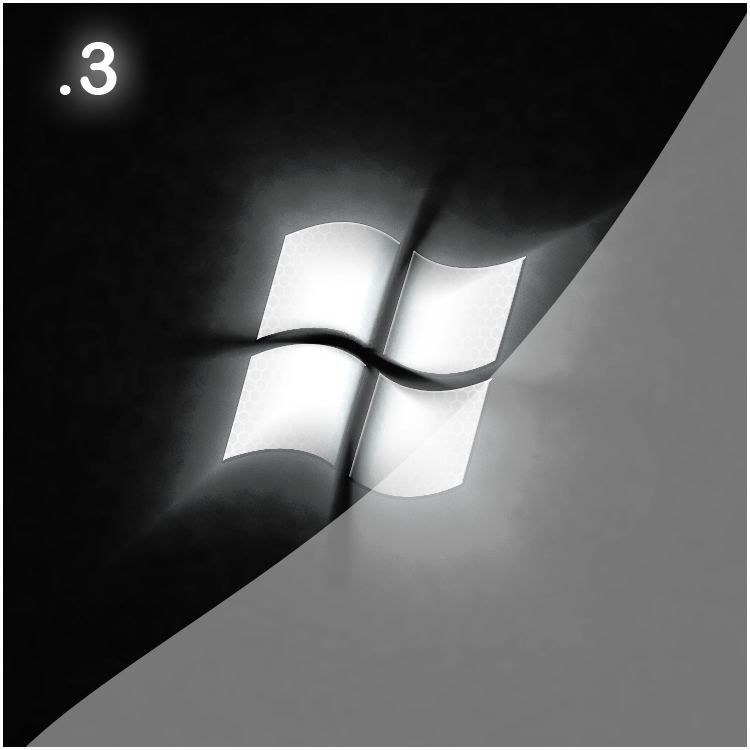 Windows | Clase 3 | Resolución de Pantalla