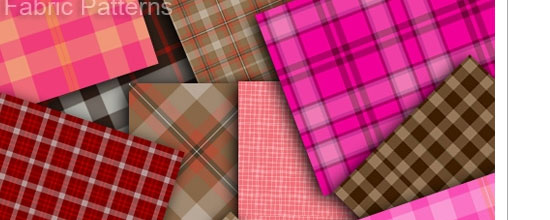 Patterns gratuitos para photoshop