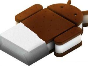 Android: Pruebas de actualización de empleados de Nexus S