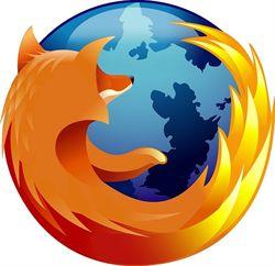 Firefox cambia el diseño para tablets Android