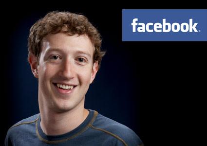 Roban fotos de la cuenta privada de Marck Zuckerberg