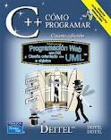 Clase Nº 7 – Curso de programación en C