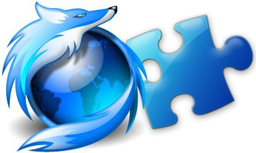 Firefox 11 BETA 2 disponible