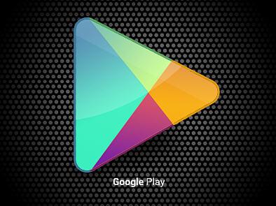 Google Play el nuevo Android Market