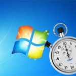 Aprende a acelerar windows 7