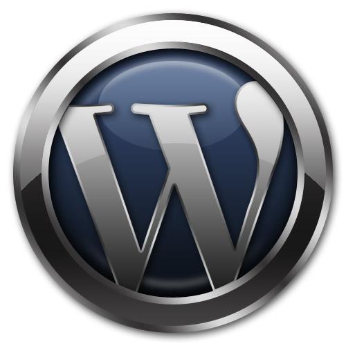 Activar compresión Gzip en WordPress