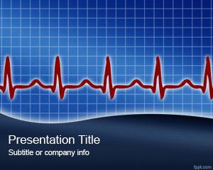 Presentaciones médicas PPT