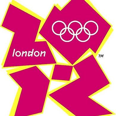 2 buenas aplicaciones para los Juegos Olímpicos de Londres