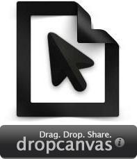 DropCanvas: 5GB de espacio gratis