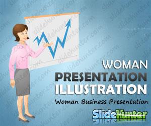 Miles de plantillas para PowerPoint ideal para negocios