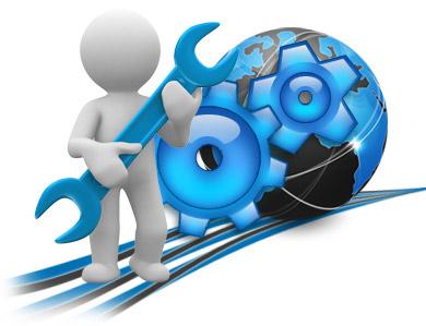 Mejorar como webmaster