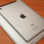 7 alternativas al iPad Mini de Apple