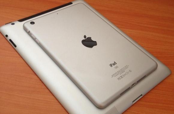7 alternativas al iPad Mini de Apple