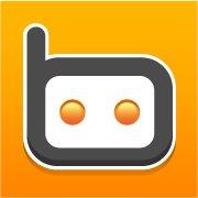 eBuddy lanza su aplicación para Google Chrome