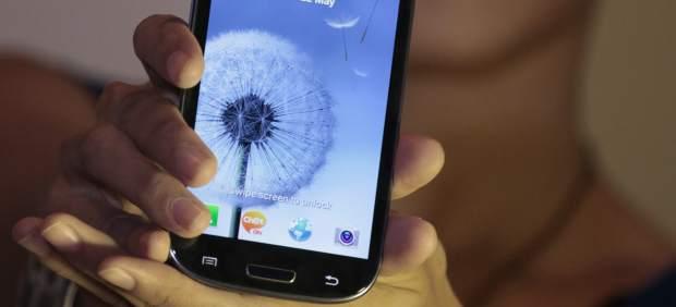 Samsung quiere repetir el juicio contra Apple