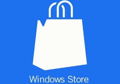 Microsoft anuncia actualizaciones de las Apps de Windows 8 RTM