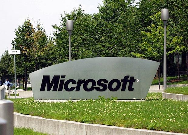 "Microsoft no creará tablets ""mini surface's"""