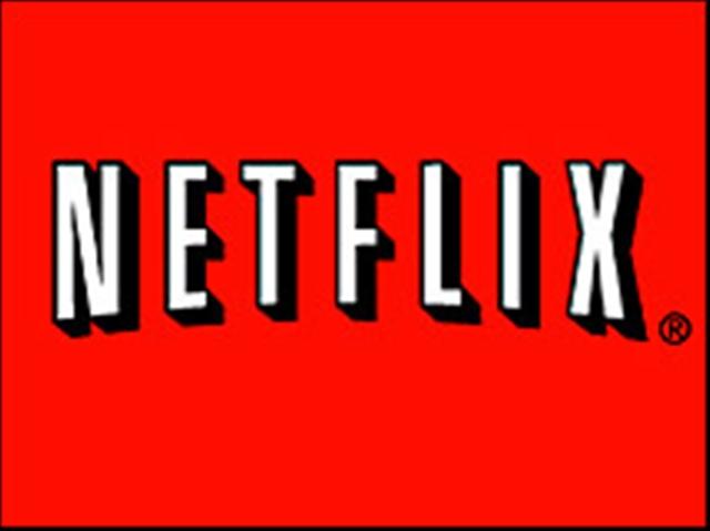 Netflix lanzará aplicación para Windows 8