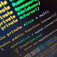 Habilitar modo debug en wordpress