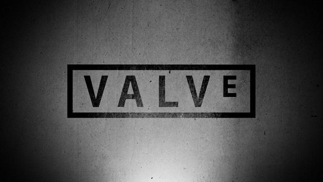 Valve creará su propio hardware