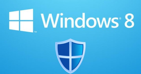 Windows 8 se estrena con su primer virus