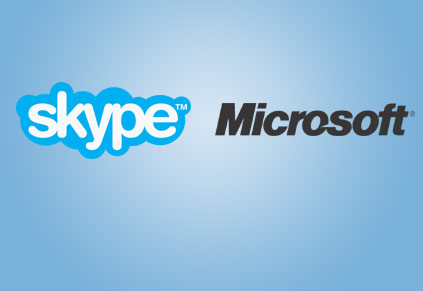 Skype sustituirá a Messenger