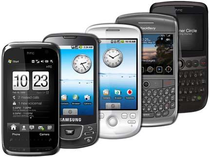 La batería de nuestro smartphone el doble de duradera