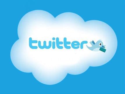 Twitter eliminará tweets que violen derechos de autor