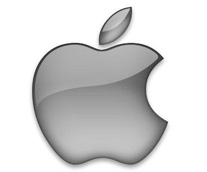 Apple retira las demandas contra el Galaxy S3 mini