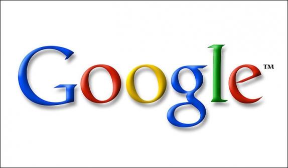El 2013 de Google: 5 planes a futuro