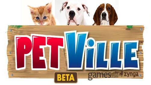 Zynga cierra PetVille y otros 10 títulos