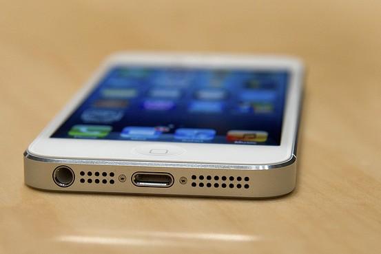 iPhone 5 ve la luz en China, Rusia, Brasil y 30 países más