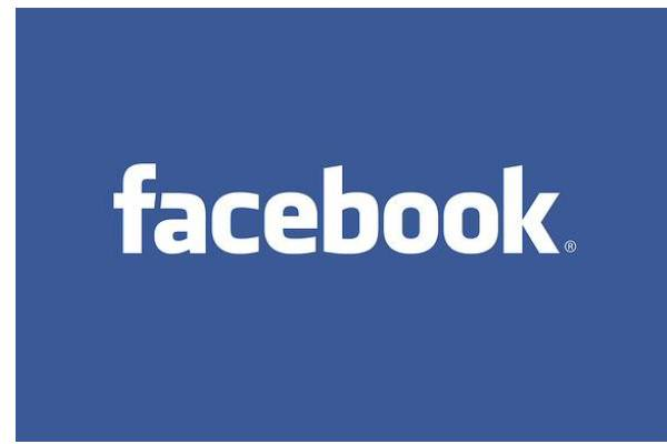 Facebook se mueve deprisa en el mundo de la telefónica