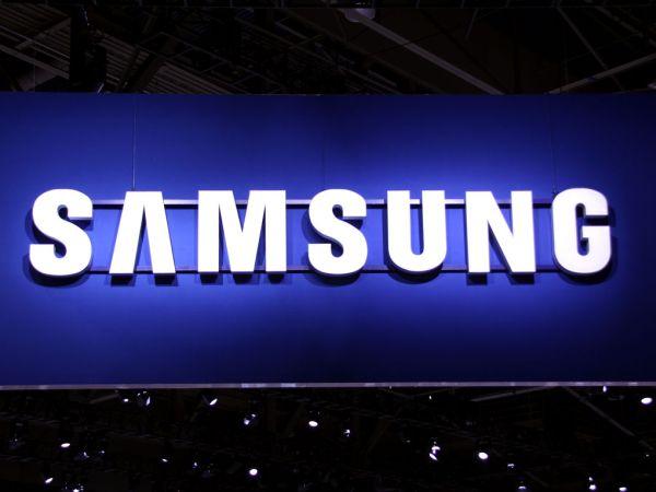 Samsung presentaría las pantallas flexibles en el CES 2013