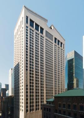 Sony vende sus cuarteles de la Avenida Madison por $1.1 billones