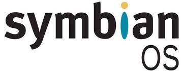 Symbian llega a su fin