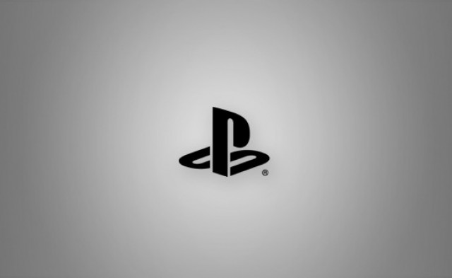 Sony multado en $395 mil dólares por el hackeo al PlayStation Network del 2011