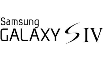 En mayo veríamos el Galaxy S IV Mini