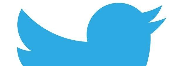 Twitter hackeado: 250.000 cuentas de Twitter en peligro