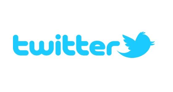 """Twitter aumenta el precio de los """"promoted trends"""""""
