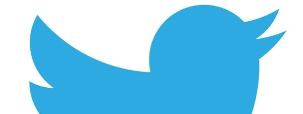 Twitter incluirá tweets antiguos en las búsquedas