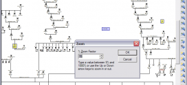 Un Programa para Genealogía