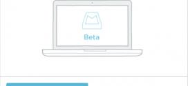 La aplicación Mailbox para Mac ya está disponible en su versión Beta